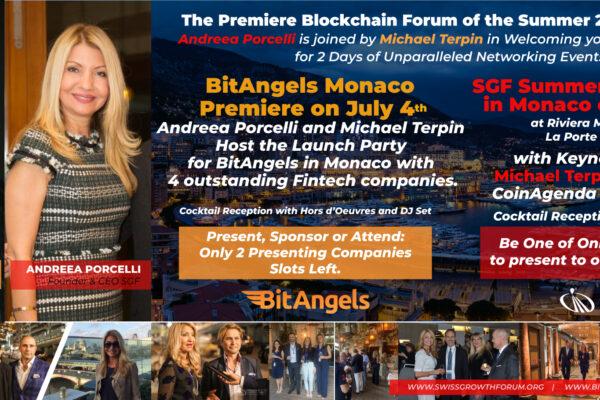 MonacoForum_BitAngels